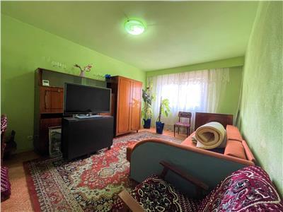 Apartament cu 2 camere, 48mp, decomandat, Marasti!