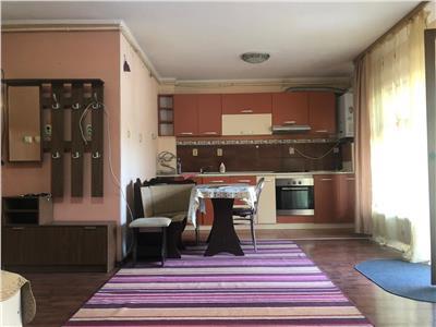 Apartament de vanzare 1 camera langa parcul Poligonului!