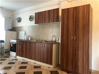 Apartament de vanzare, 2 camere , zona Cetatii!
