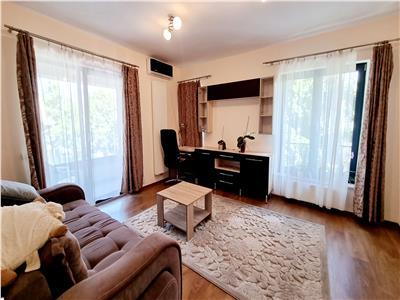 Apartament 2 camere, 56mp, cartier Gheorgheni, Semicentral