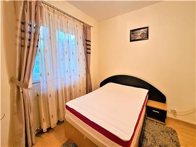 Apartament 2 camere, 56mp, zona UMF
