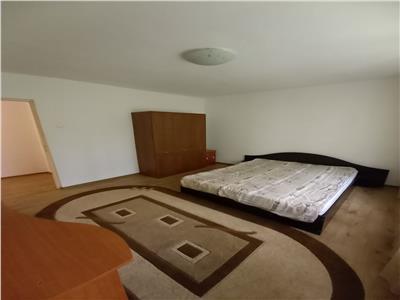 Apartament 2 camere, posibilitate preluare de chiriasi!