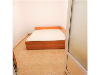 Apartament 2 camere decomandate Marasti- zona EXPO