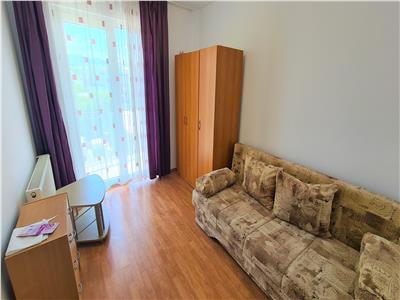 Apartament 2 camere 45mp,parcare,balcon,Calea Turzii, zona OMV