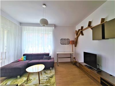 Apartament 3 camere, 75mp, Zorilor zona Spitalul de Recuperare