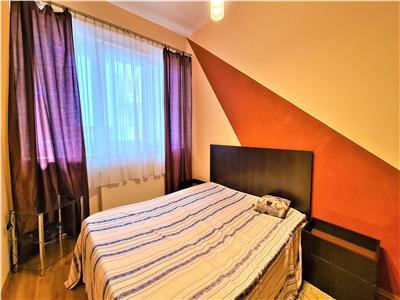 Apartament 2 camere, 50mp, Zorilor, zona Spitalul de Recuperare, PARCARE INCLUSA