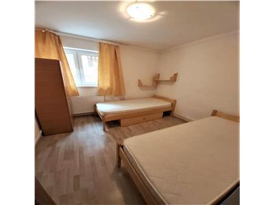 Apartament 2 camere, decomandat, 48mp, str. Horea