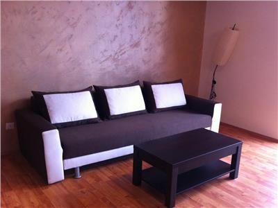 Apartament 1 camera, 35mp+PARCARE, Zorilor, zona Sigma