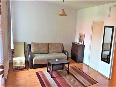 Apartament 2 camere, 48mp, zona Centrala, PET FRIENDLY
