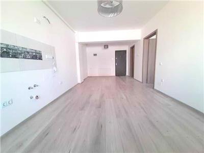 Apartament 2 camere, finisat, Petrom, Baciu