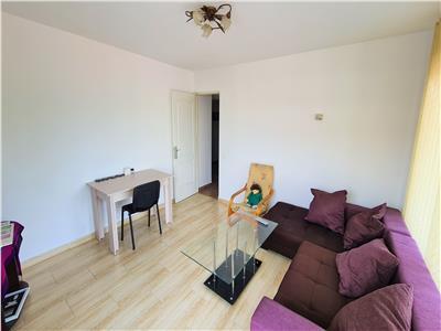 Apartament 3 camere 72mp, balcon, Centru, zona Usamv,Hasdeu,Umf,Platinia Mall