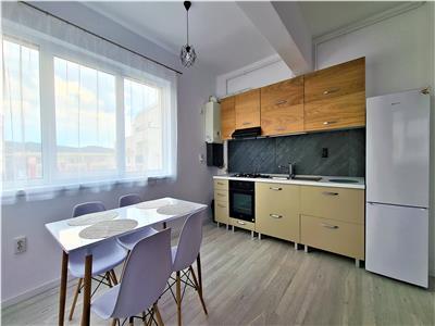 Apartament 3 camere, 77mp, zona Petrom Baciu