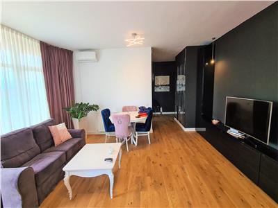 Apartament 3 camere 100mp,2balcoane,parcare Zorilor, zona PROFI