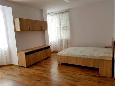 Apartament 1 camera, 47mp, zona Centrala