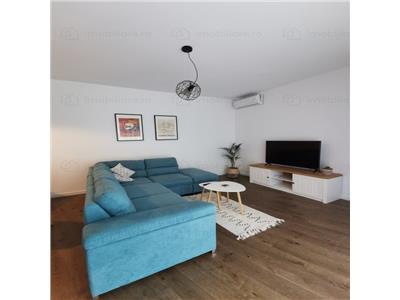 Apartament 2 camere, 54mp, zona Centrala, Record Park