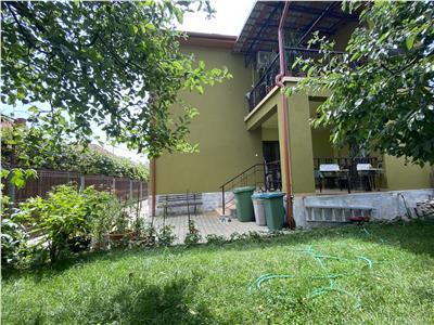 Vanzare casa D-P-E zona Maramuresului