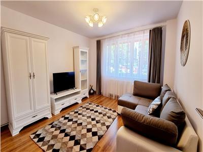 Apartament 2 camere, 50mp, cartier Gheorgheni, FSEGA