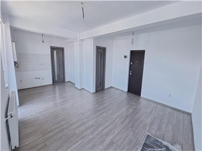 Apartament 2 finisat camere garaj lift zona Terra!