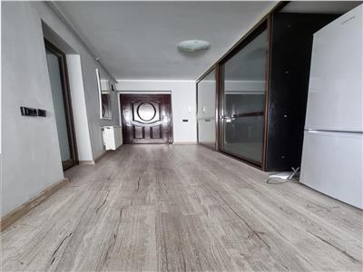 Apartament 2 camere parcare zona Stejarului!