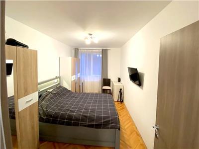 Apartament 3 camere, modern, Gheorgheni