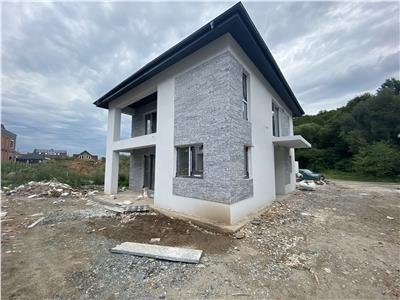 Casa P+E Zona Roata
