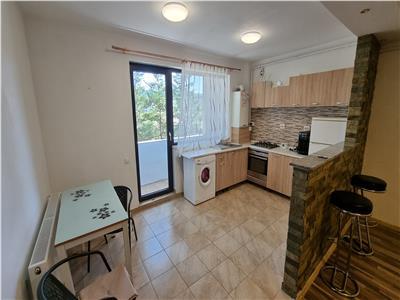 Apartament 2 camere zona Catanelor!