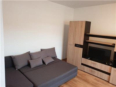 Apartament 1 camera parcare optionala zona Porii!