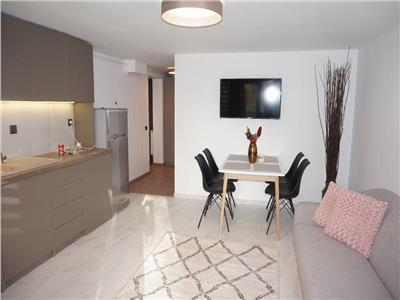 Inchiriere Apartament 2 Dormitoare Langa Iullius Mall Pet Friendly
