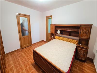 Inchiriere Apartament 2 camere dec, 70mp,terasa, Zorilor, zona UMF