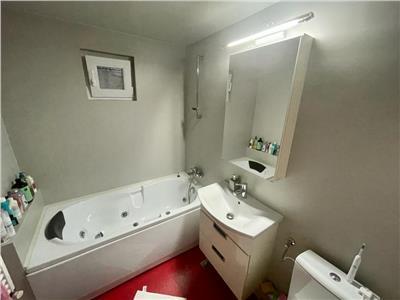 Apartament cu 2 camere, c-tie noua, Zorilor, Golden Tulip!