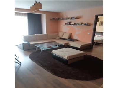 Apartament de vanzare 2 camere , zona Eroilor!
