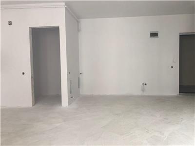 Apartament de vanzare 2 camere, finisat in centrul Florestiului!