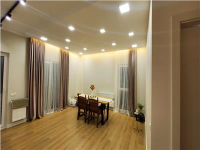 Apartament 2 camere, modern, parcare, zona Catanelor!