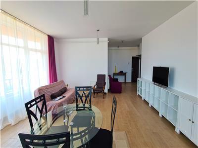 Apartament 3 camere 100mp,2balcoane,parcare Zorilor, zona PROFI, disp 15OCT