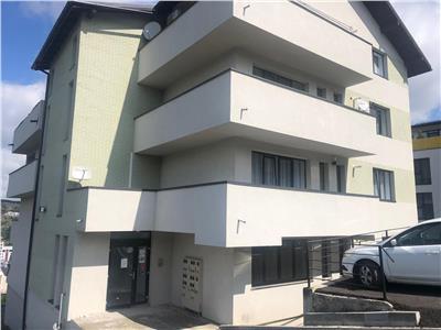 Apartament de vanzare 2 camere pe Razoare cu Gradina!