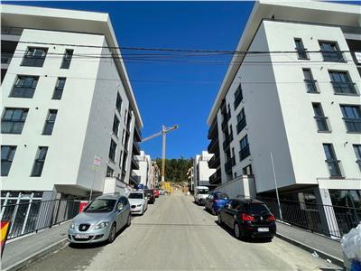 Apartament trei camere bloc nou finaizat  Comision 0%