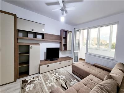 Apartament 2 camere decomandat, 56mp, cartier Gheorgheni, zona IULLIUS MALL