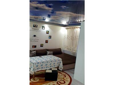 Apartament 2 camere, DECOMANDAT, parcare, zona Cetatii!