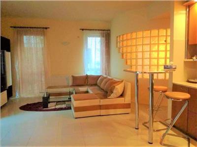 Apartament 3 camere 78mp,balcon,garaj, Andrei Muresanu