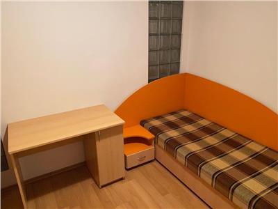 Apartament 2 camere dec. 47mp, Iris, str Oasului