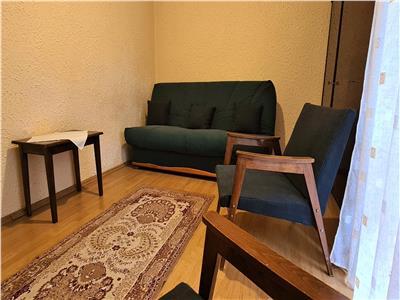 Apartament 2 camere Gheorgheni, zona FSEGA