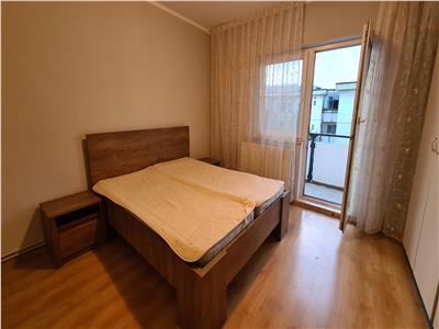 Apartament 2 camere Marasti, zona The Office