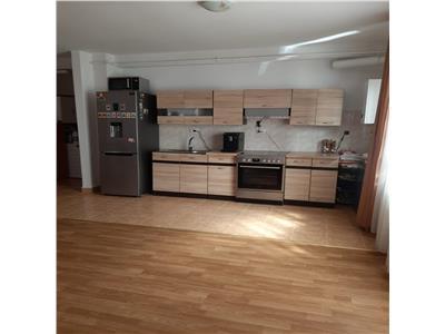 Apartament 3 camere, parcare, 62 mp, zona Lidl!