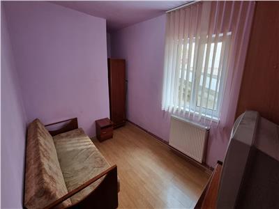 Ideal pentru investitie! Apartament 2 camere  zona Valea Garboului!