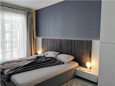Apartament 2 camere, 57mp,Marasti,zona Record Park
