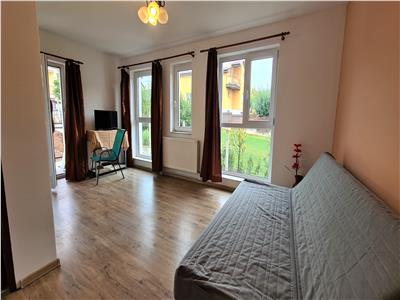 Apartament 2 camere semidecomandat, 55mp , Manastur