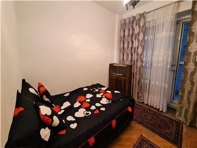Apartament 2 camere decomandat, Marasti, zona OMV