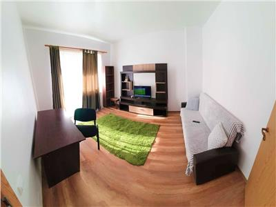Apartament 2 camere 54mp,balcon,Calea Turzii, zona OMV