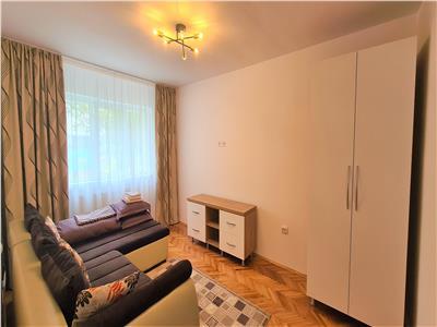 Apartament NOU 2 camere Gheorgheni 55mp,Gheorgheni,Interservisan