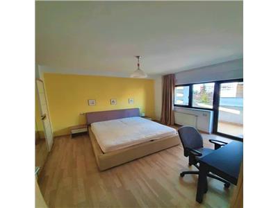 Apartament 2 camere 60mp,balcon,parcare,cartier Andrei Muresanu, zona SIGMA